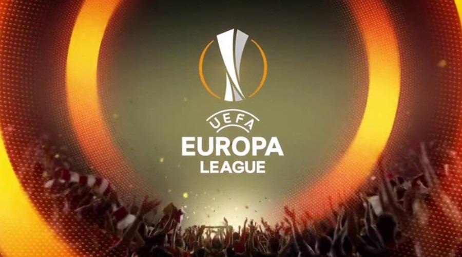 PSV en Ajax Europa League