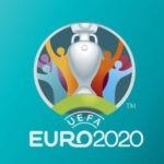 Alle Euro 2020 wedstrijden kijken via een live stream