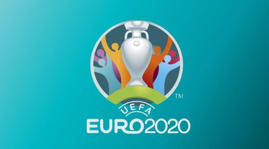 Euro 2020 gratis voetbal live stream