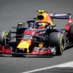 Max Verstappen Formule Grand Prix Oostenrijk live stream