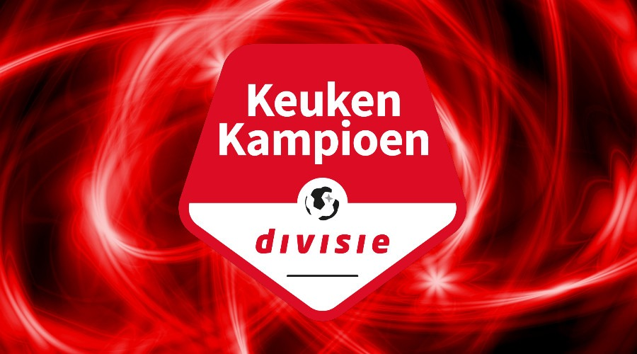 Live stream ADO - Emmen en De Graafschap - NAC